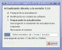 linux:linux_ubuntu:upgrade9_descarga.png